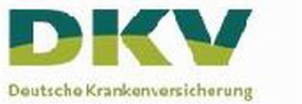 DKV Beitragsgarantie bei der DKV – nun doch nicht.